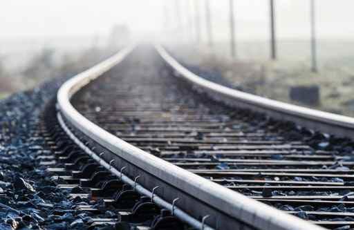 Pumps for railways application