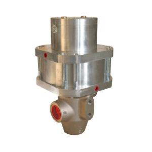 Compresor de aire Regulador de presi/ón V/álvula de control con man/ómetros V/álvula reguladora de aire WolfGo
